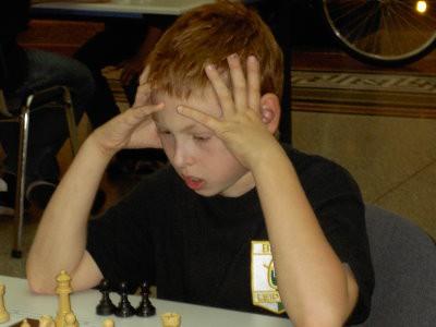 opfern im schach